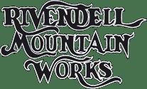 Rivendell Mountain Works