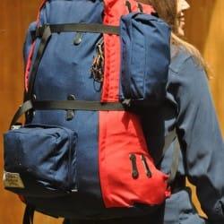 NorthStar Backpack