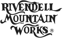 Rivendell Mountain Works